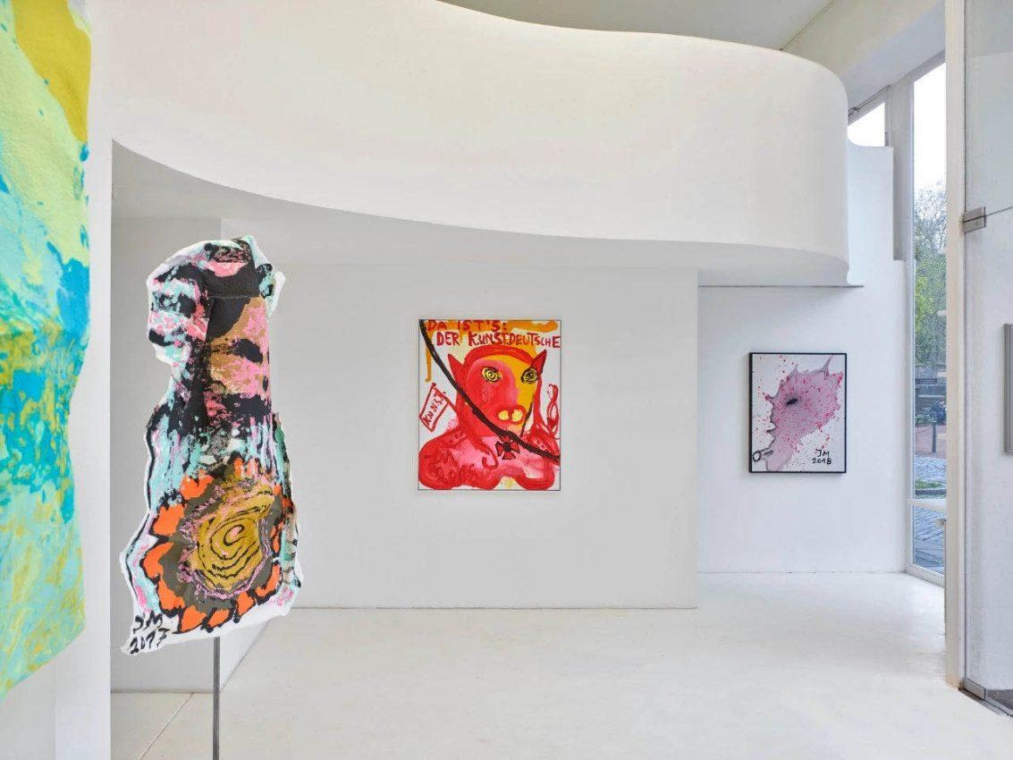 Sies + Höke Galerie